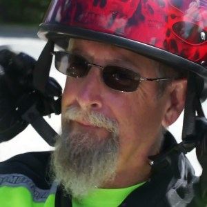 MDND 2021 Motorcycle Safety Awareness Month PSA: Safety Equipment