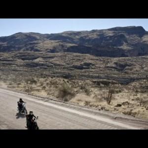 Riding Academy Manifesto | Harley-Davidson® of Santa Clarita
