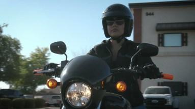Riding Academy | Riding Skills | Harley-Davidson® of Santa Clarita