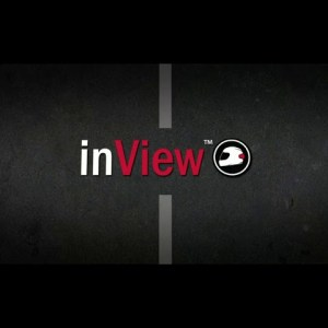 inView on the Road Ad.