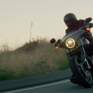 2021 Sport Glide | Harley-Davidson