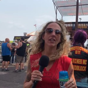 Live From Sturgis