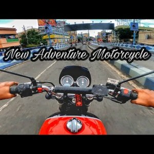 Hunting For New Adventure Motorcycle 😍 || New Member on it's Way || DipAngama