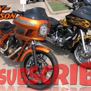 STURGIS RALLY, DAY 3 | Bike Week | 81st Sturgis Motorcycle Rally | Free Bikini Bike Wash