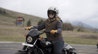 Chloe | Riding Academy