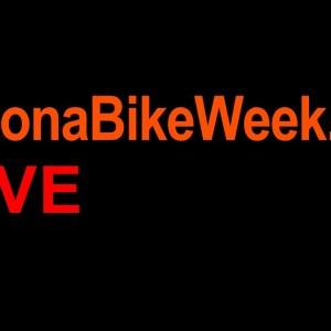 Daytona Biketoberfest  2021 Live Stream