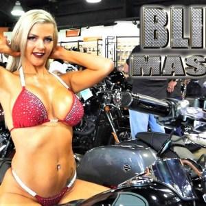 Daytona Beach Biketoberfest 2021, Bike Week, Custom Bagger Motorcycles, Harley-Davidson, & More!