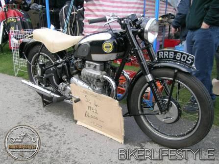 classic033