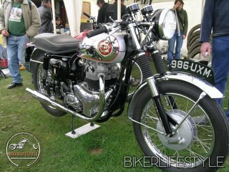 classic035