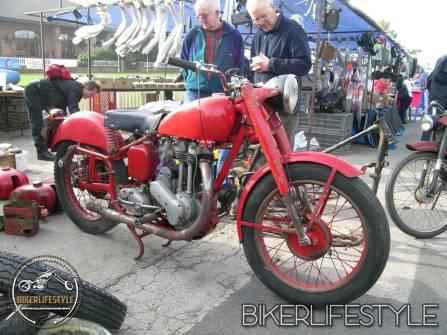 classic115