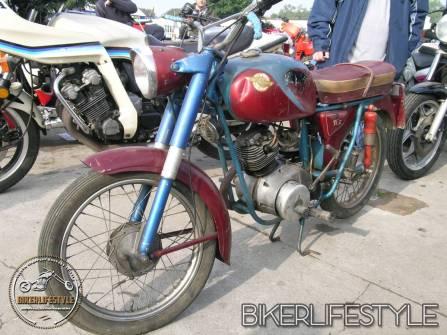 classic119