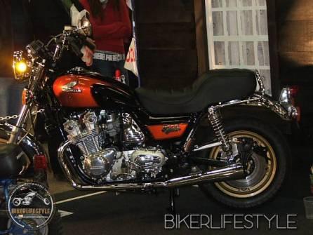 motorcycle-mechanic007