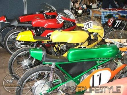 motorcycle-mechanic029