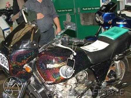 motorcycle-mechanic049