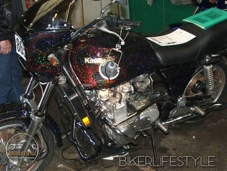 motorcycle-mechanic050