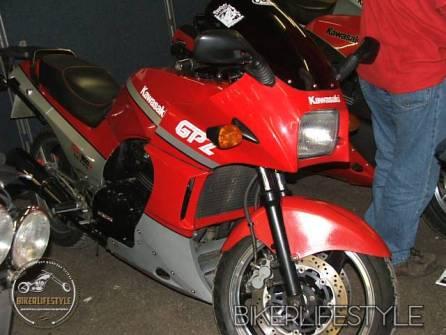 motorcycle-mechanic096