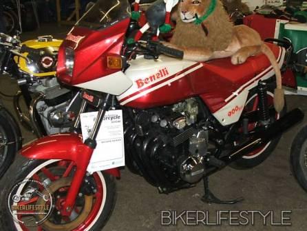 motorcycle-mechanic098