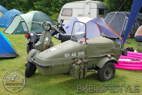 3bs-biker-009