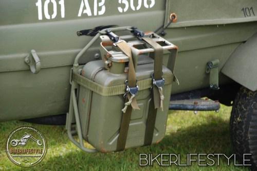 3bs-biker-010