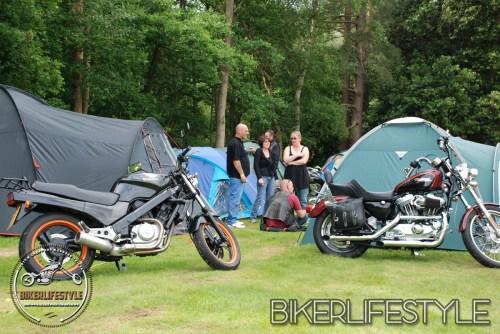3bs-biker-014