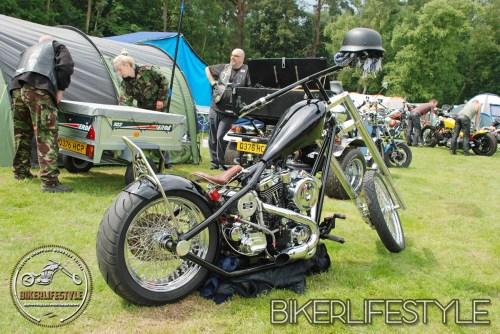 3bs-biker-016