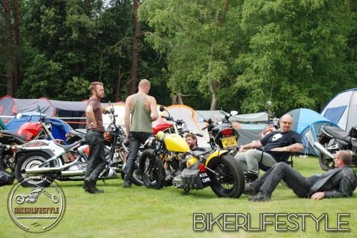 3bs-biker-018