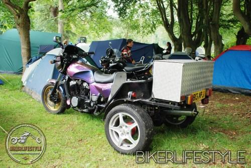3bs-biker-024