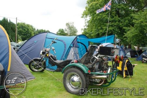 3bs-biker-028