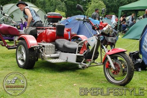 3bs-biker-030
