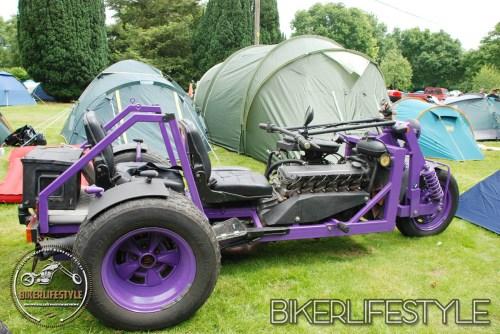 3bs-biker-032