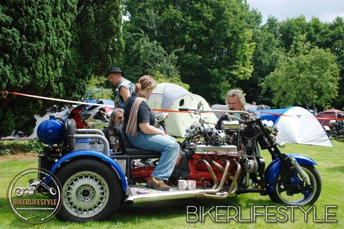 3bs-biker-038