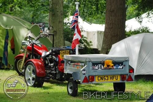 3bs-biker-039