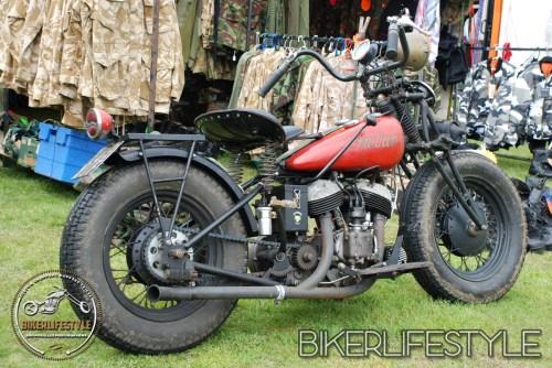 3bs-biker-046