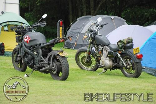 3bs-biker-049
