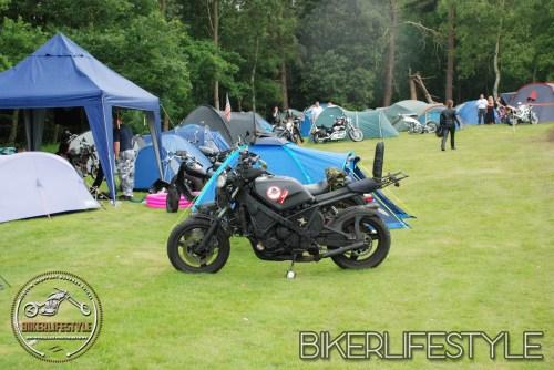 3bs-biker-052