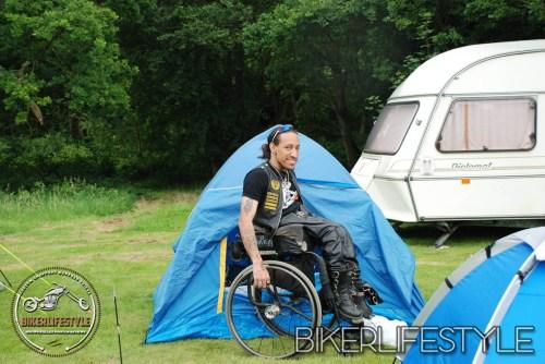 3bs-biker-053