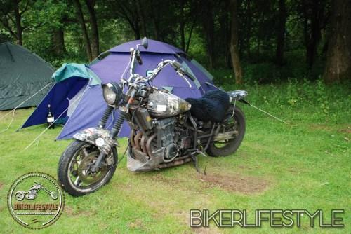 3bs-biker-057