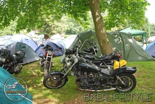 3bs-biker-070