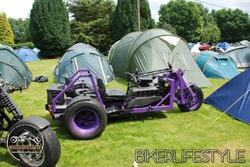 3bs-biker-072