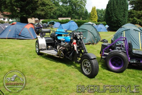 3bs-biker-073
