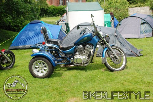 3bs-biker-075