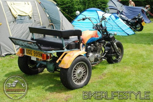 3bs-biker-081