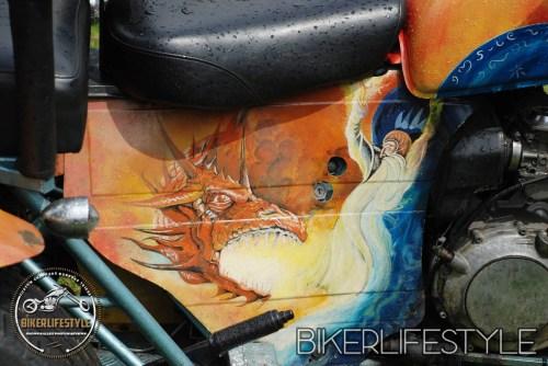 3bs-biker-082