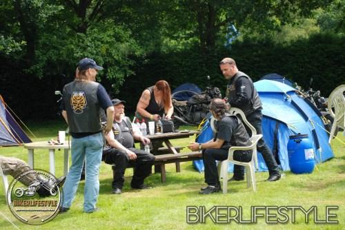 3bs-biker-086