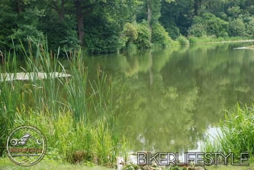 3bs-biker-092