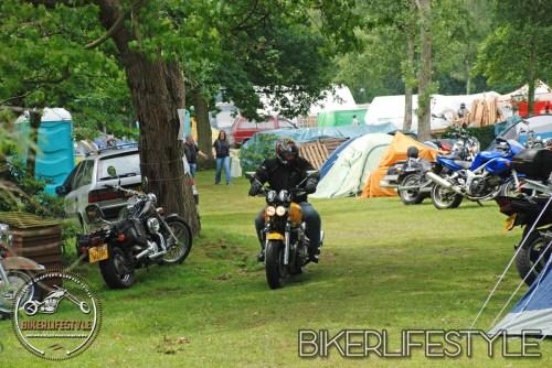 3bs-biker-094