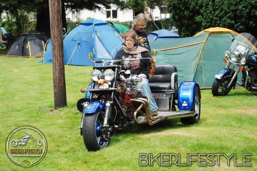 3bs-biker-097