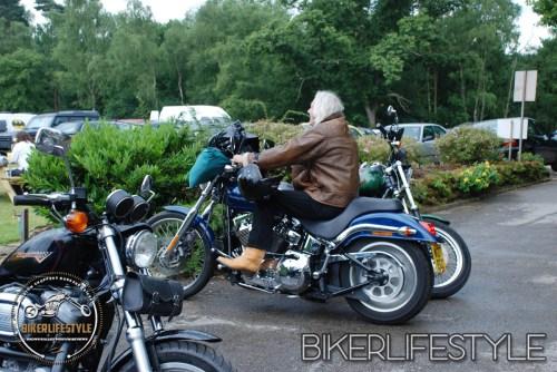 3bs-biker-105
