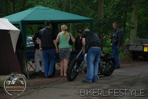 3bs-biker-109