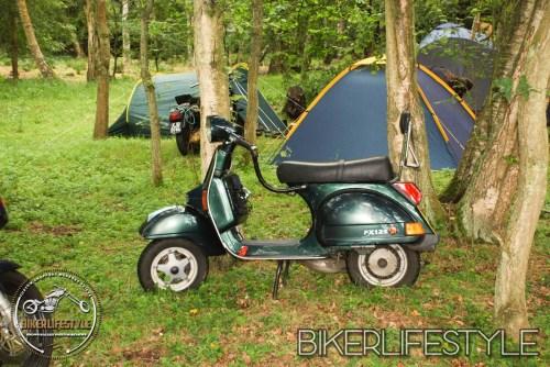 3bs-biker-116